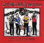 Nowell Sing We Clear - Nowell Sing We Four